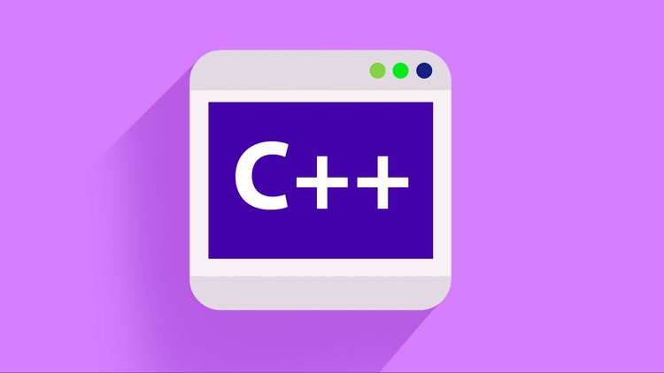 How to learn C++