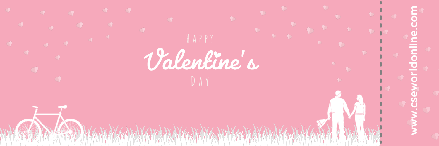 happy-valentines-day-quotes-for-lover-friends-in-your-life